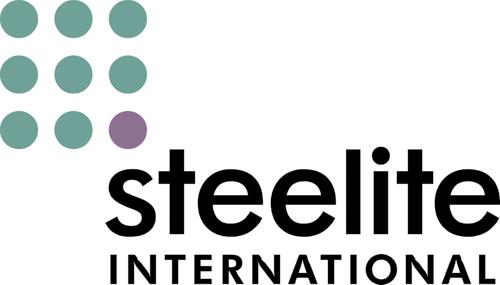 Steelite Logo_Pos.jpg