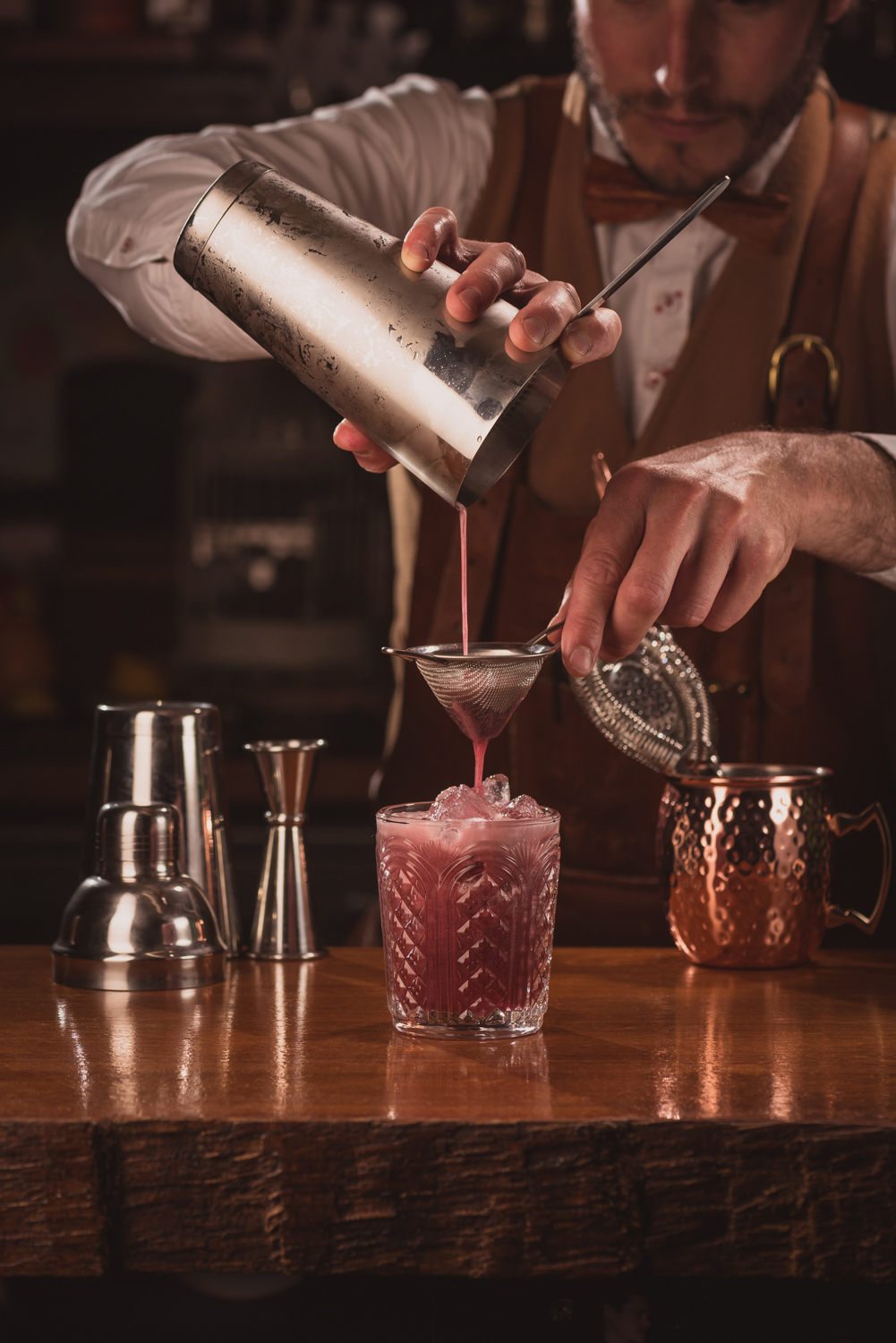 A wide range of bartender supplies and bar accessories for pubs, restaurants, hotels and bars.   Bar Supplies     Get a Quote