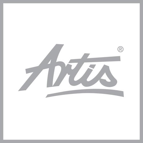 Artis Glassware