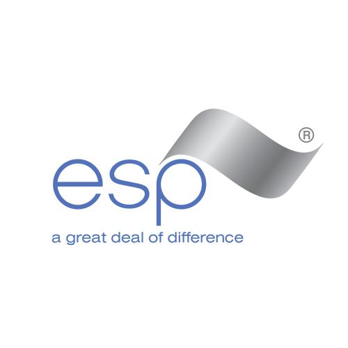 esp enigma logo