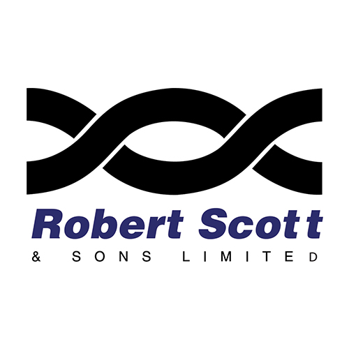 robert-scott-logo-MTPS-catering.jpg