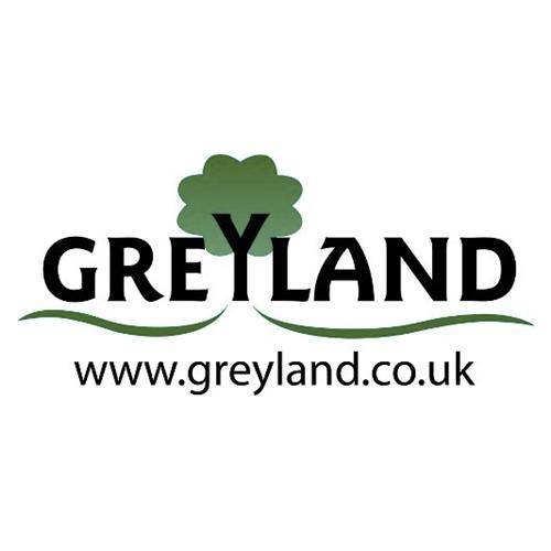 grayland-logo-MTPS-catering.jpg