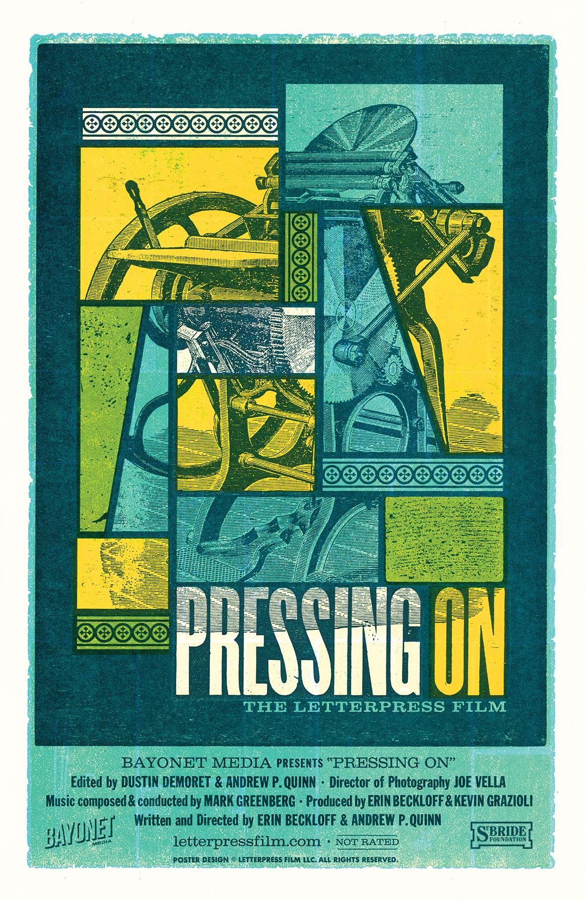 PressingOn_Poster.jpg