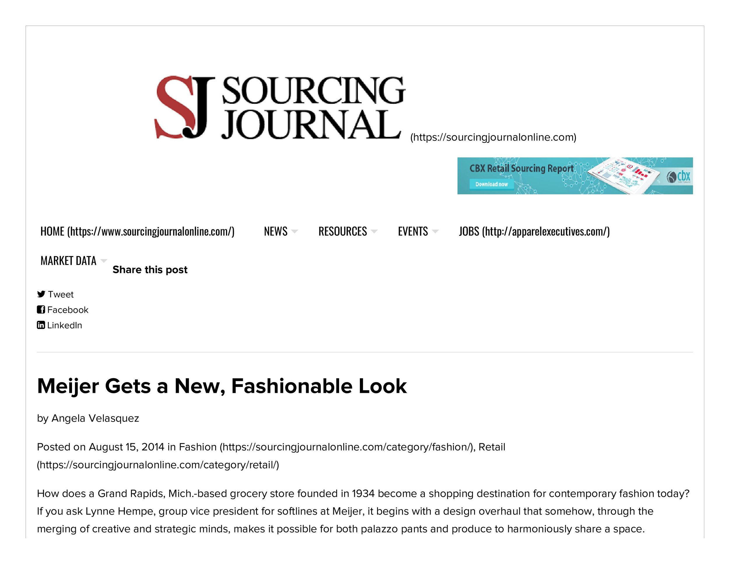 Meijer Gets a New, Fashionable Look - Sourcing Journal-1.jpg