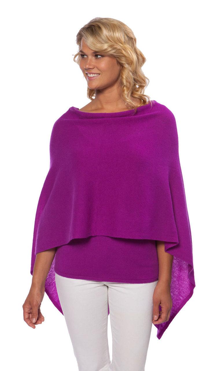 claudia-nichole-cashmere-dress-topper-poncho-topper-style-__37901.1470696971.1280.1280.jpg