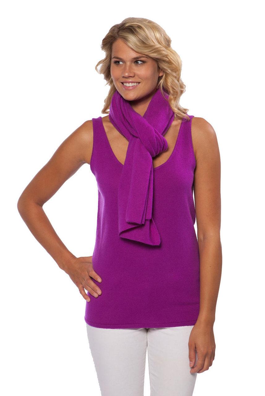 claudia-nichole-cashmere-dress-topper-poncho-wear-4-ways-scarf-__60730.1470696980.1280.1280.jpg
