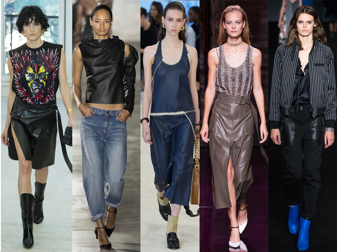 Leather Spring Trend.jpg