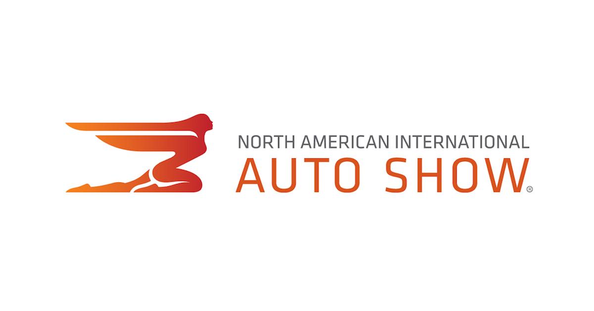 Detroitautoshow