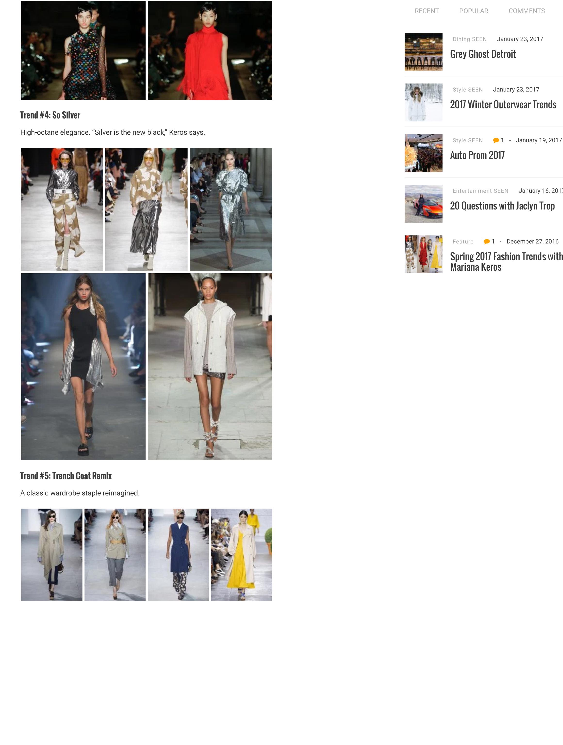 SeenMagazinepage3.jpg