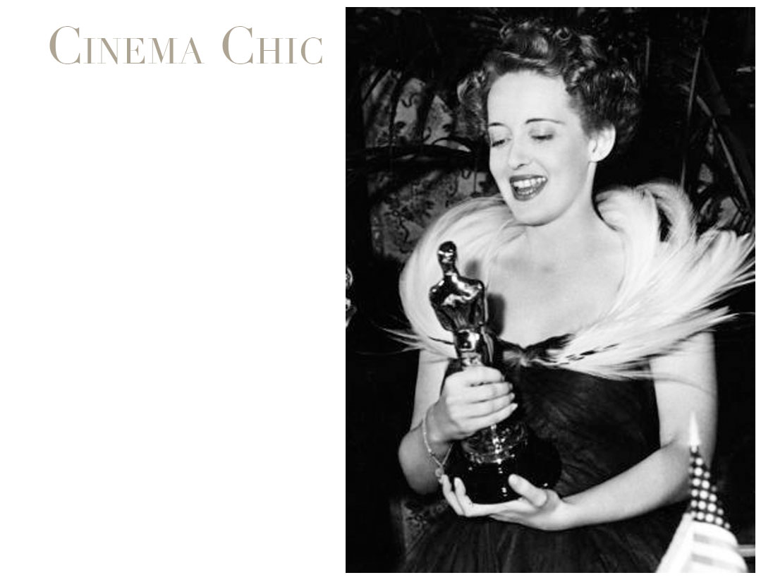 Bette Davis 1939