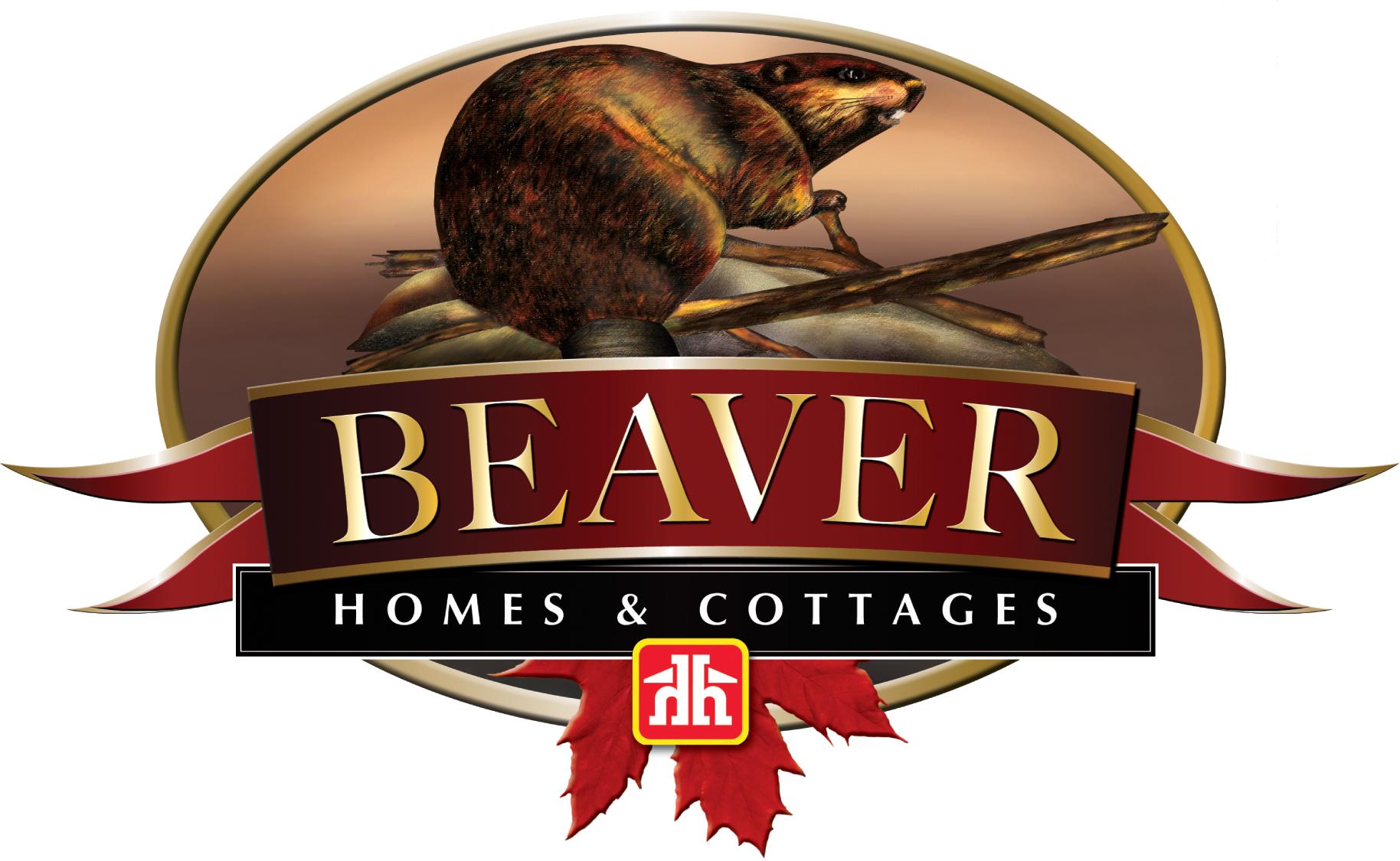 beaver logo.png