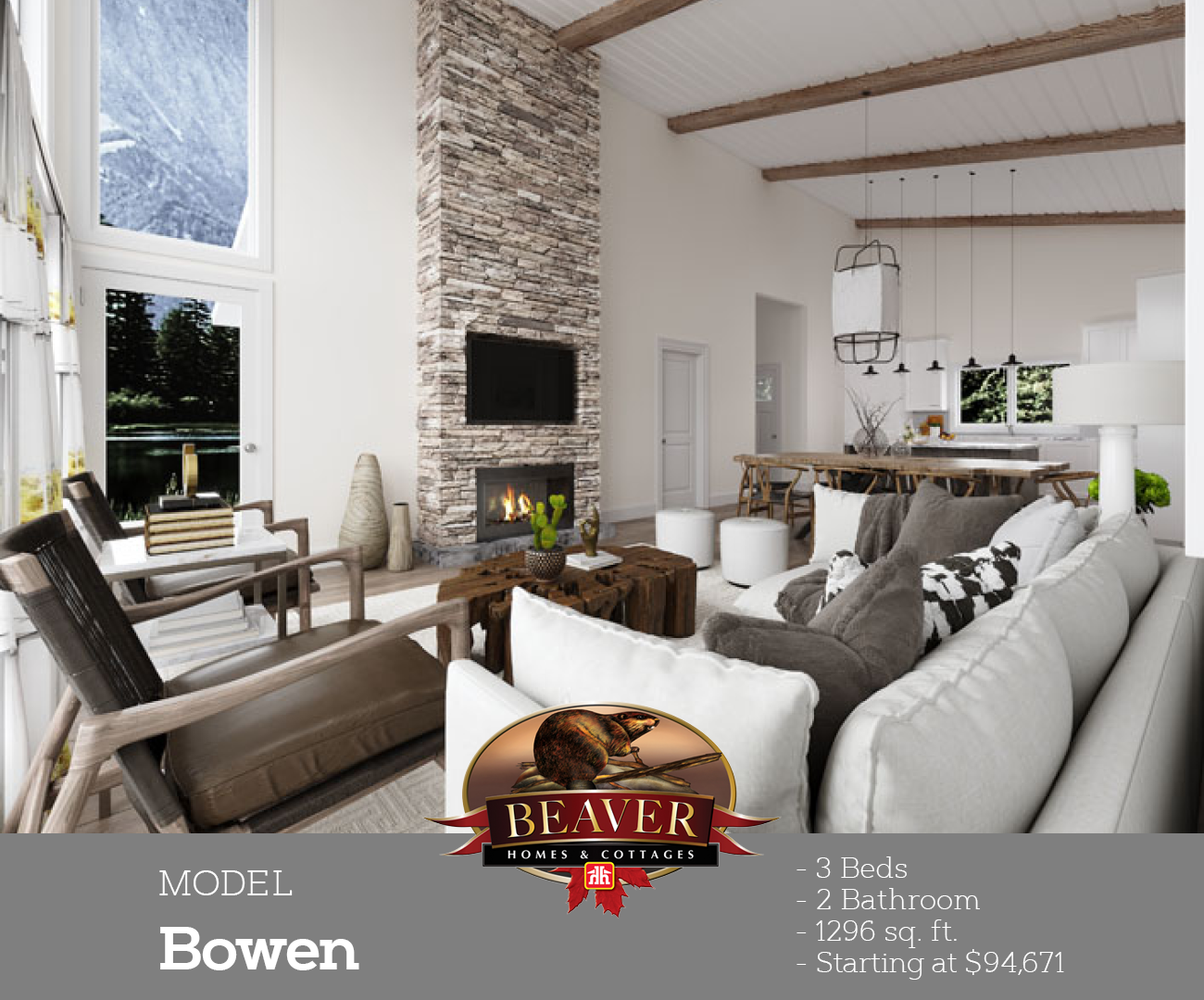 Beaver Homes_Bowen_20196.png