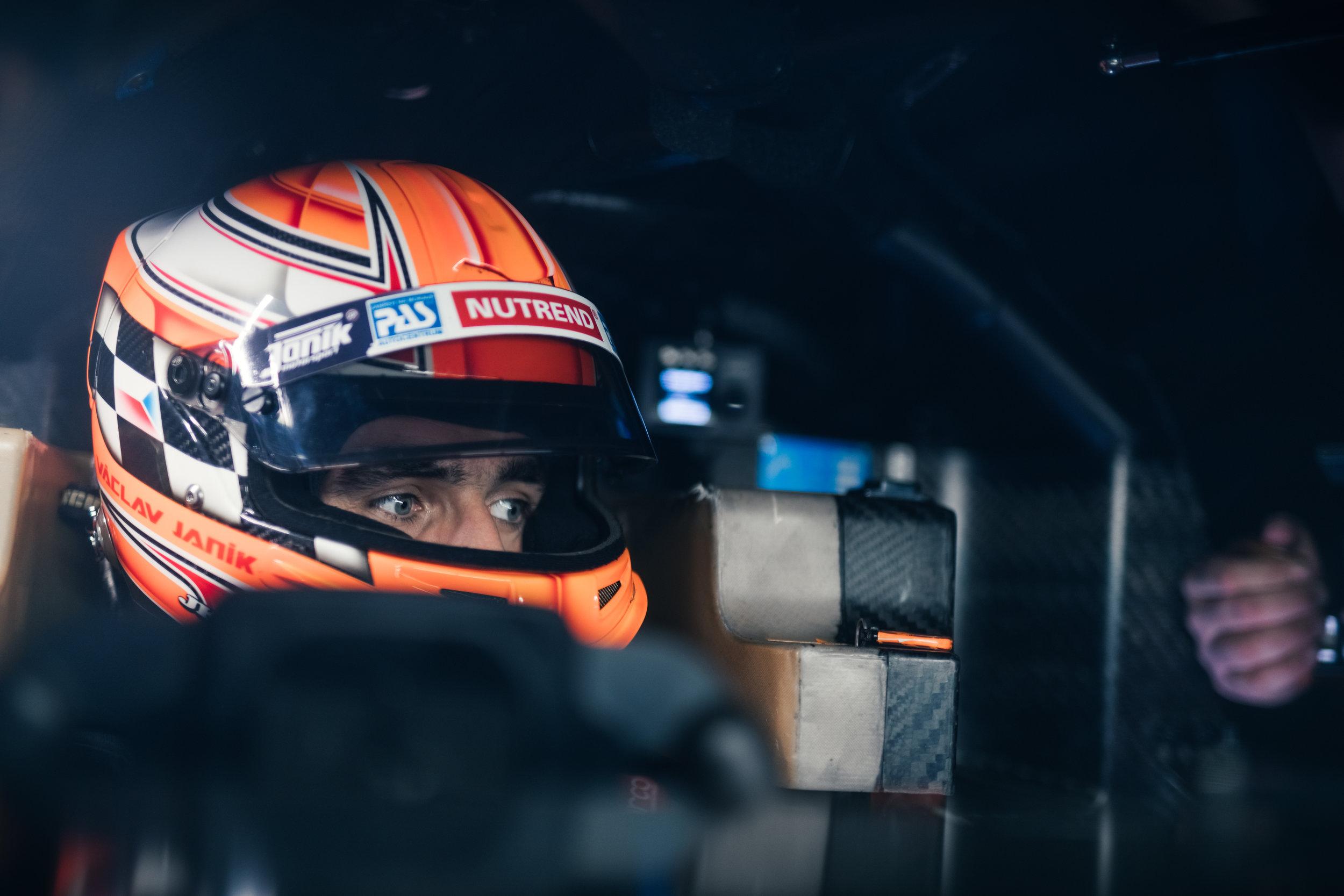 nutrend-racing-video.jpg