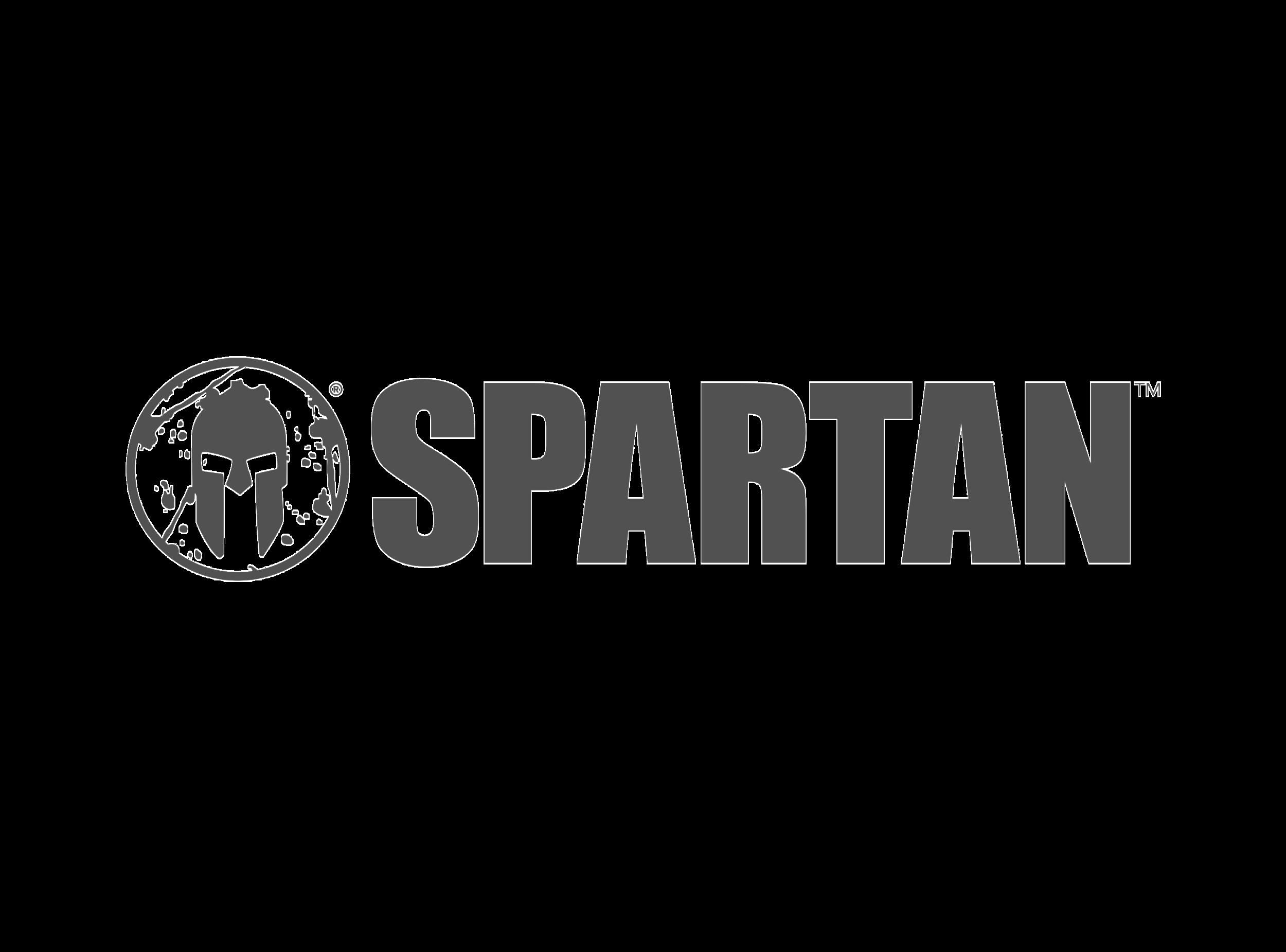 Spartan.png