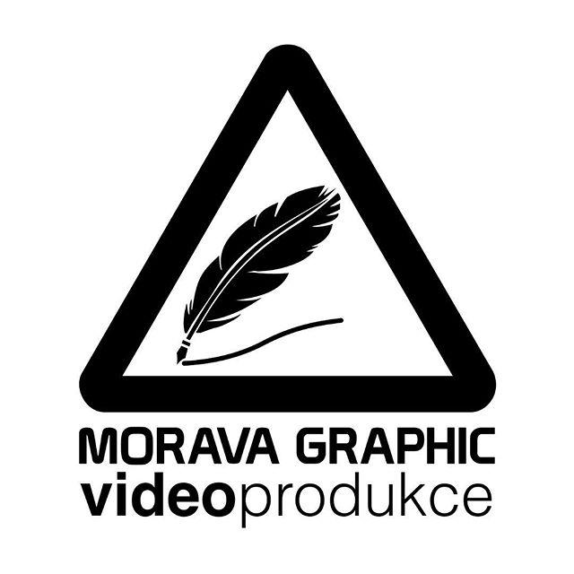 Právě teď probíhá rebrand naši firmy, v nejbližší době se tvář naší produkce změní na MG FILM 📽👨💻 #newbrand #brand #new #logo #facelift #moravagraphic #mgfilm #film #mg #production #video #instagram #insta #comingsoon #coming