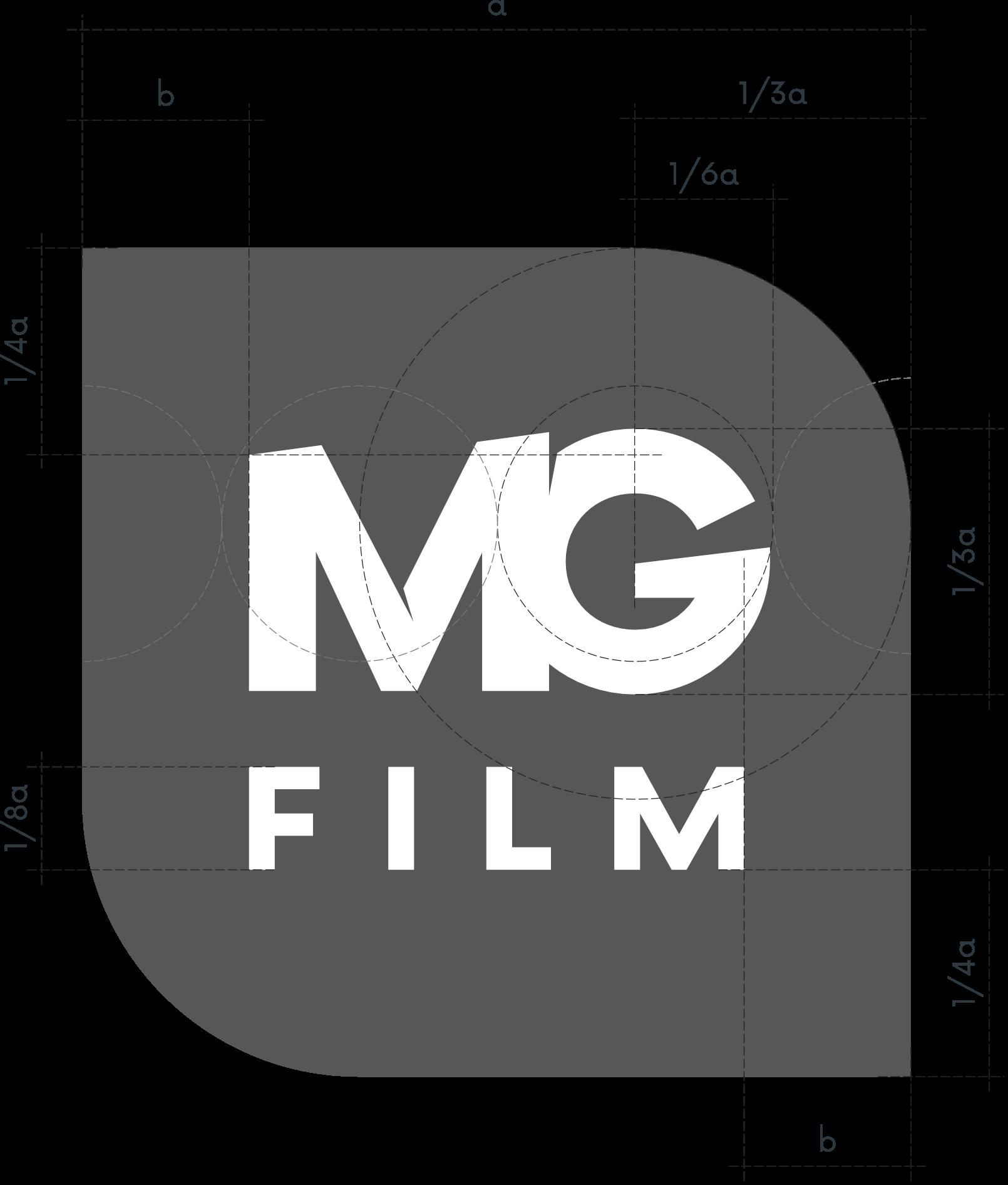 logo-mgfilm.png
