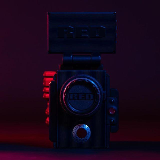 RED Raven 📽🤜 #redraven #reddigitalcinema #redcamerausers #mgfilm #olomouc #equip #camera #cine #super35