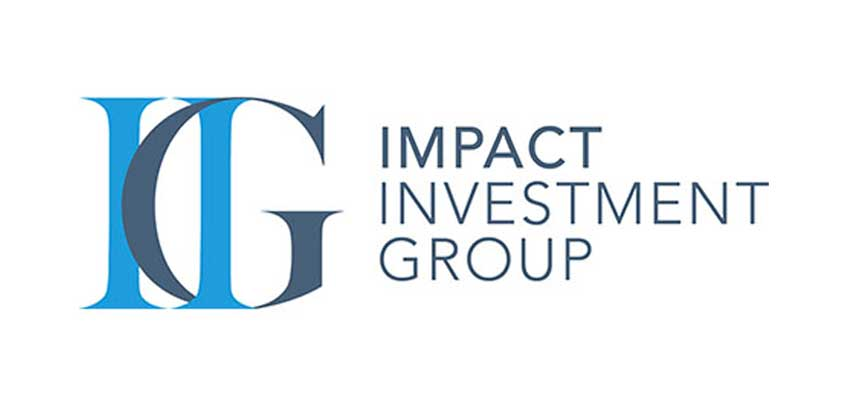 Impact-Investment-Summit-Asia-Pacific-Sponsor-Impact-Investment-group.jpg