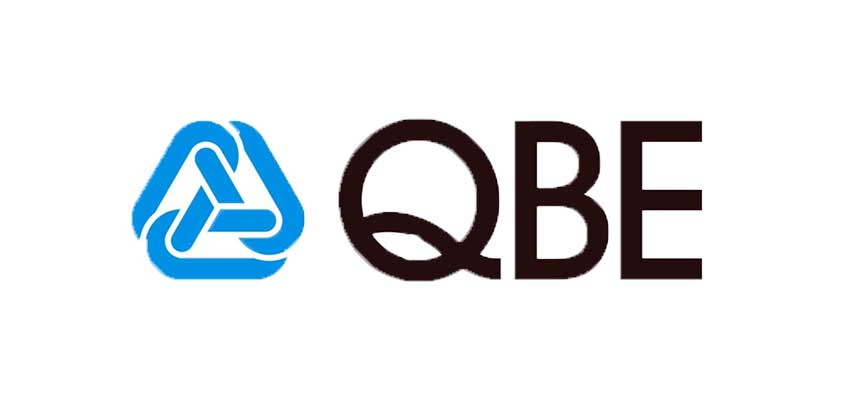 Impact-Investment-Summit-Asia-Pacific-Sponsor-QBE.jpg