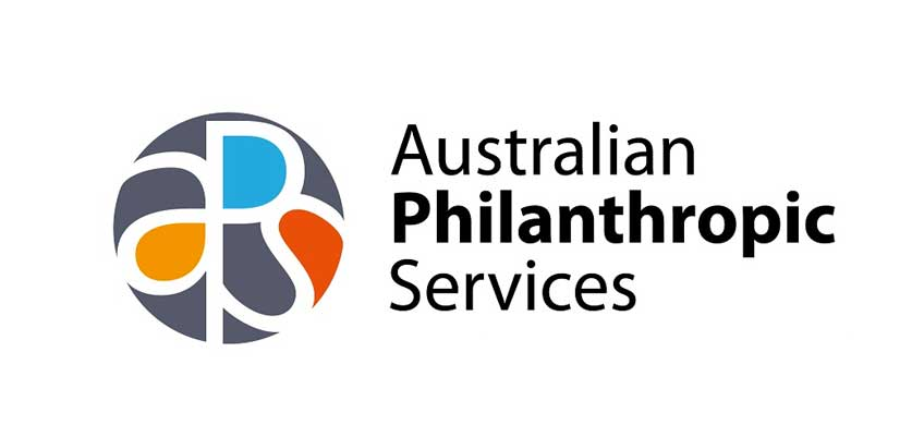 Impact-Investment-Summit-Asia-Pacific-Sponsor-Australian-Philathropic-Services.jpg