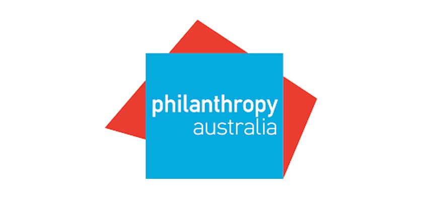 Impact-Investment-Summit-Asia-Pacific-Philanthropy-AUstralia.jpg