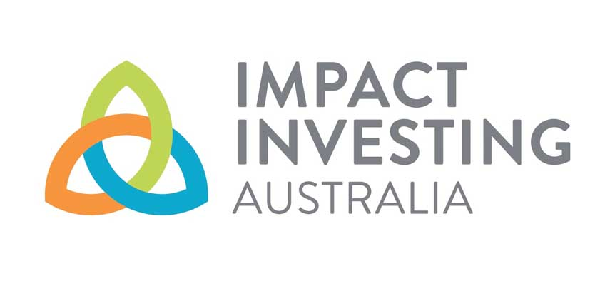 Impact-Investment-Summit-Asia-Pacific-Impact-Investing-Australia.jpg