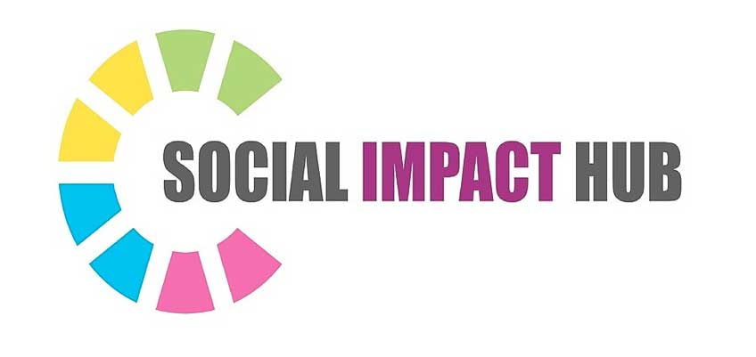 Impact-Investment-Summit-Asia-Pacific-Sponsor-Social-Impact-Hub.jpg