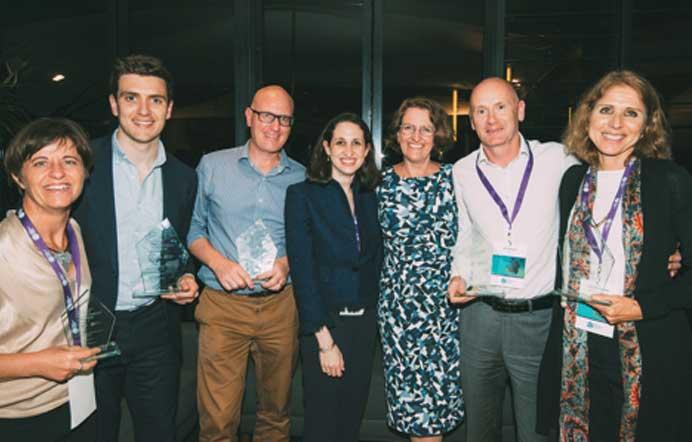 Impact-Investment-Summit-Award-WInners-2018.jpg