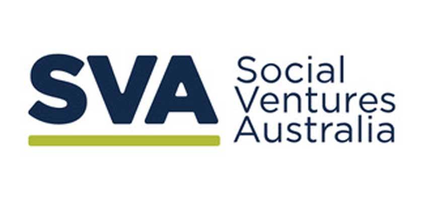 Social Ventures Australia