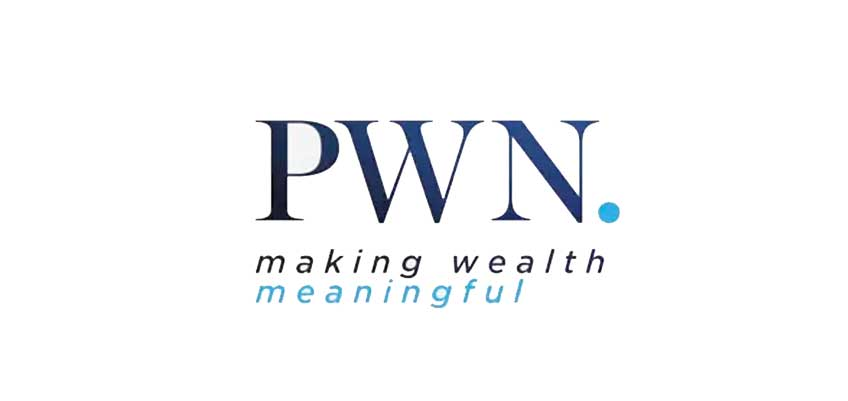 Impact-Investment-Summit-Asia-Pacific-Sponsor-PWN.jpg