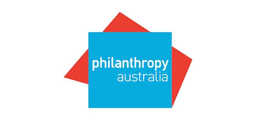 Impact-Investment-Summit-Asia-Pacific-Philanthropy-AUstralia.jpg