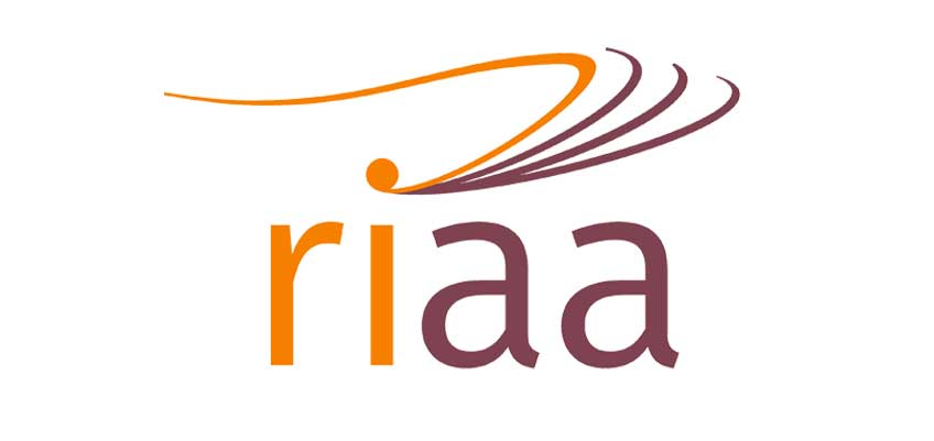 Impact-Investment-Summit-Asia-Pacific-Sponsor-RIAA.jpg