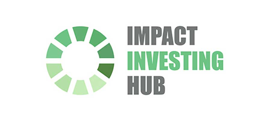 Impact Investment Summit Asia Pacific