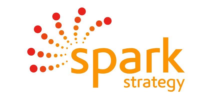 Spark Strategy