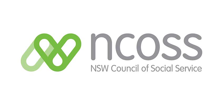 NSW COUNCIL OF SOCIAL SERVICES