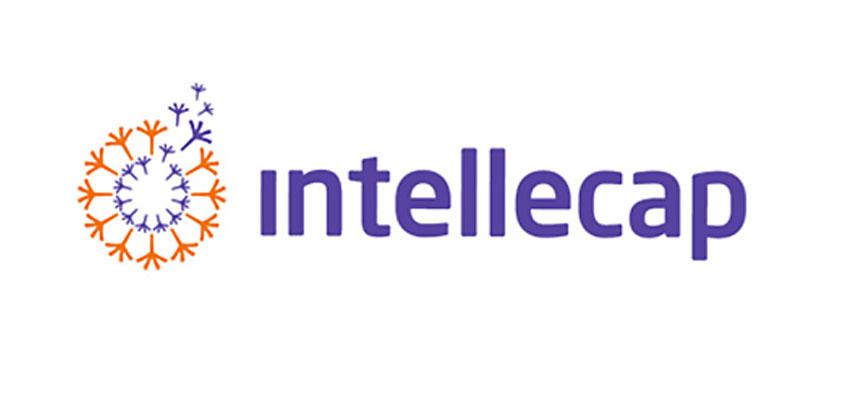 Intellecap