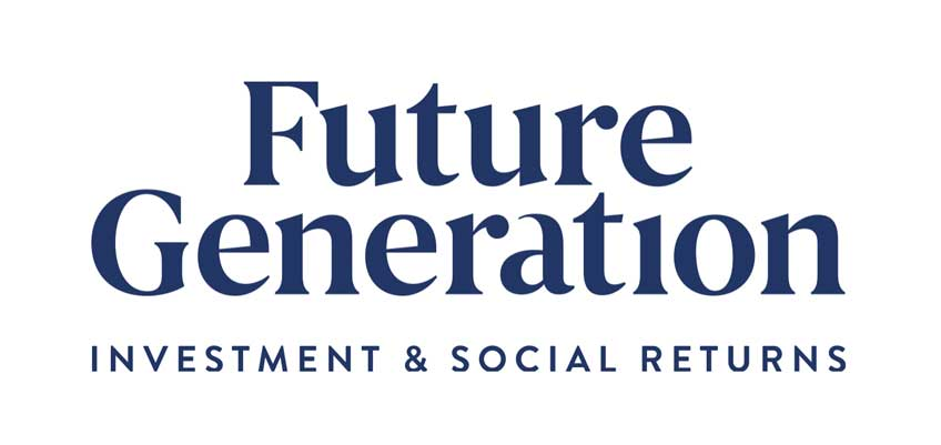 Future-Generation-Investment-and-Social-Returns-.jpg