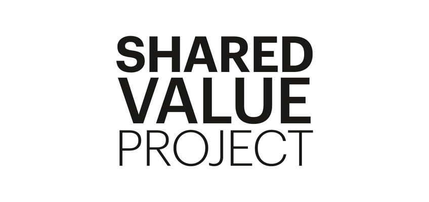 Shared-Value-Project.jpg