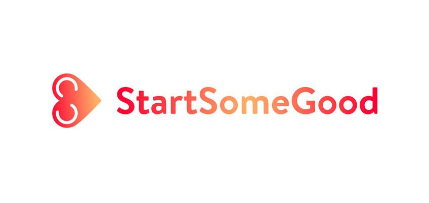 Start-some-good.jpg