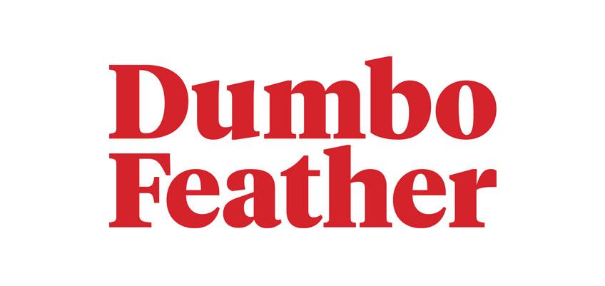 Dumbo Feathers