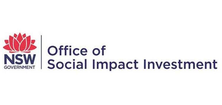 Office-of-Social-Impact.jpg