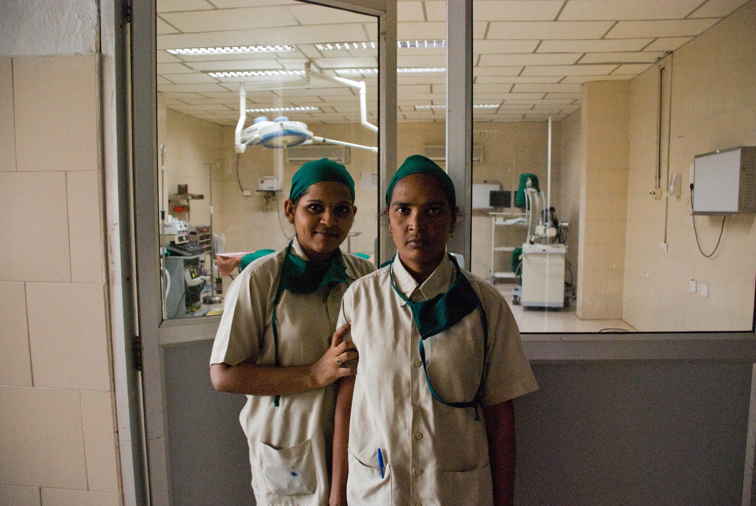 nursesgirls.jpg