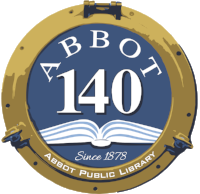 ABBOT140-logo.png