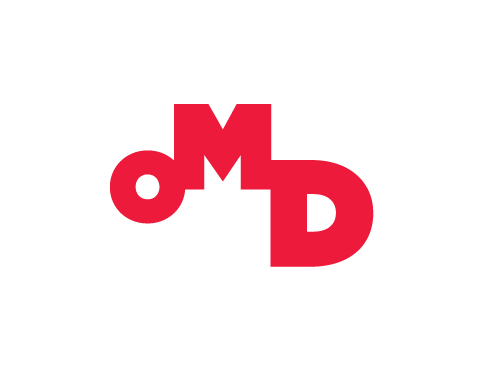 omd-logo-two.jpg