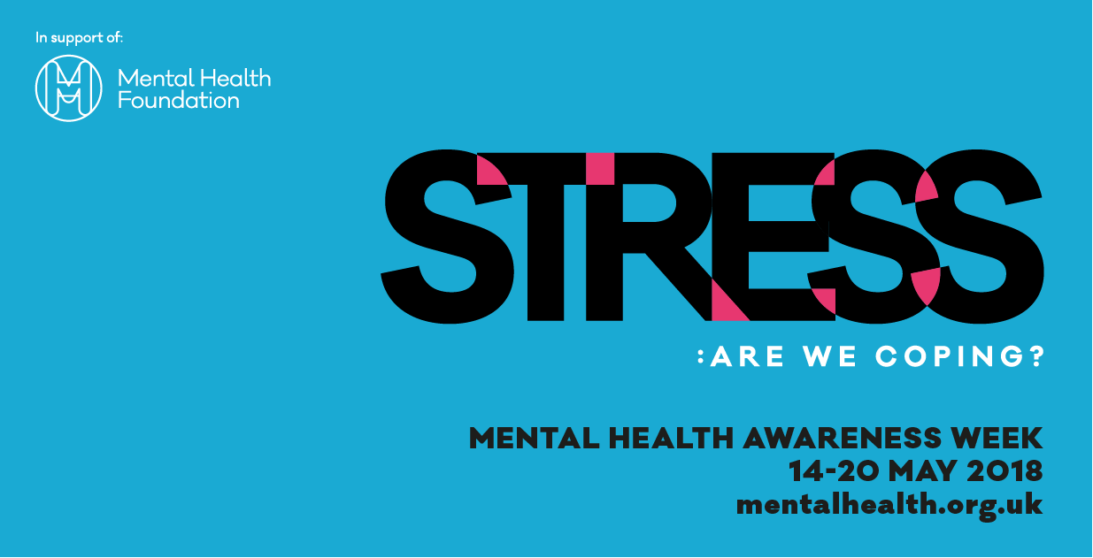 stress-mhaw18.png