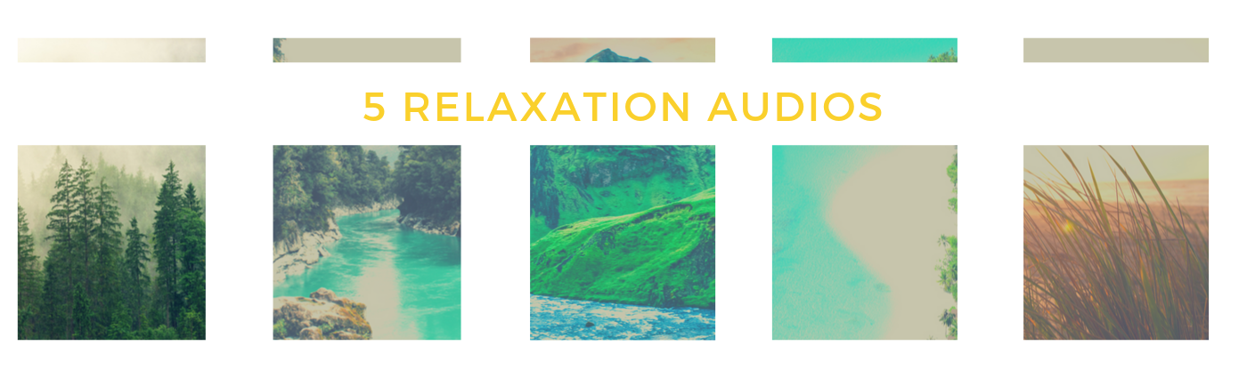 5 relaxation audios cover.png