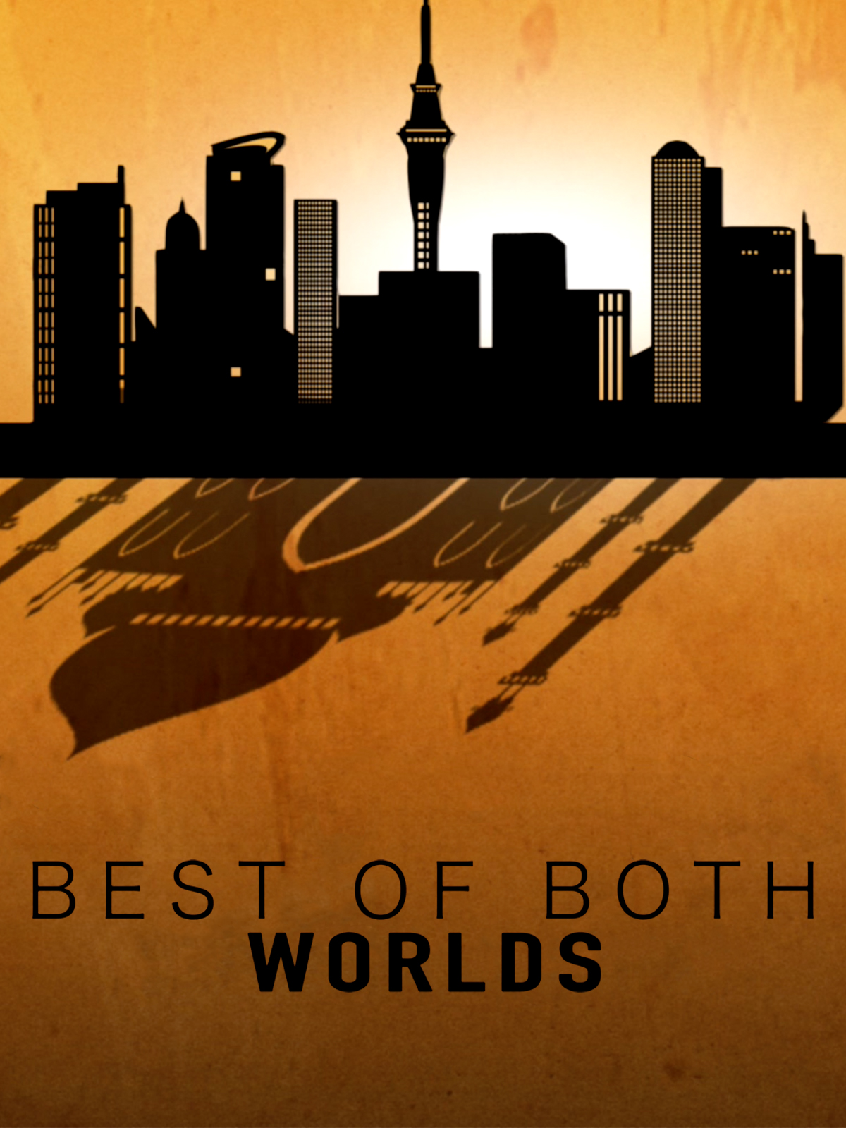 BBW Poster2.jpg