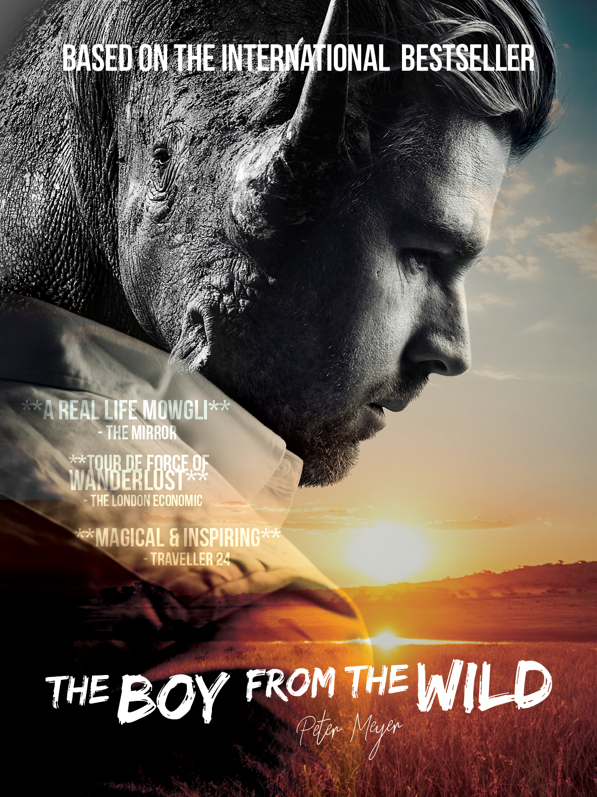 Boy from the Wild_Poster 1200X1600_3_Press.jpg