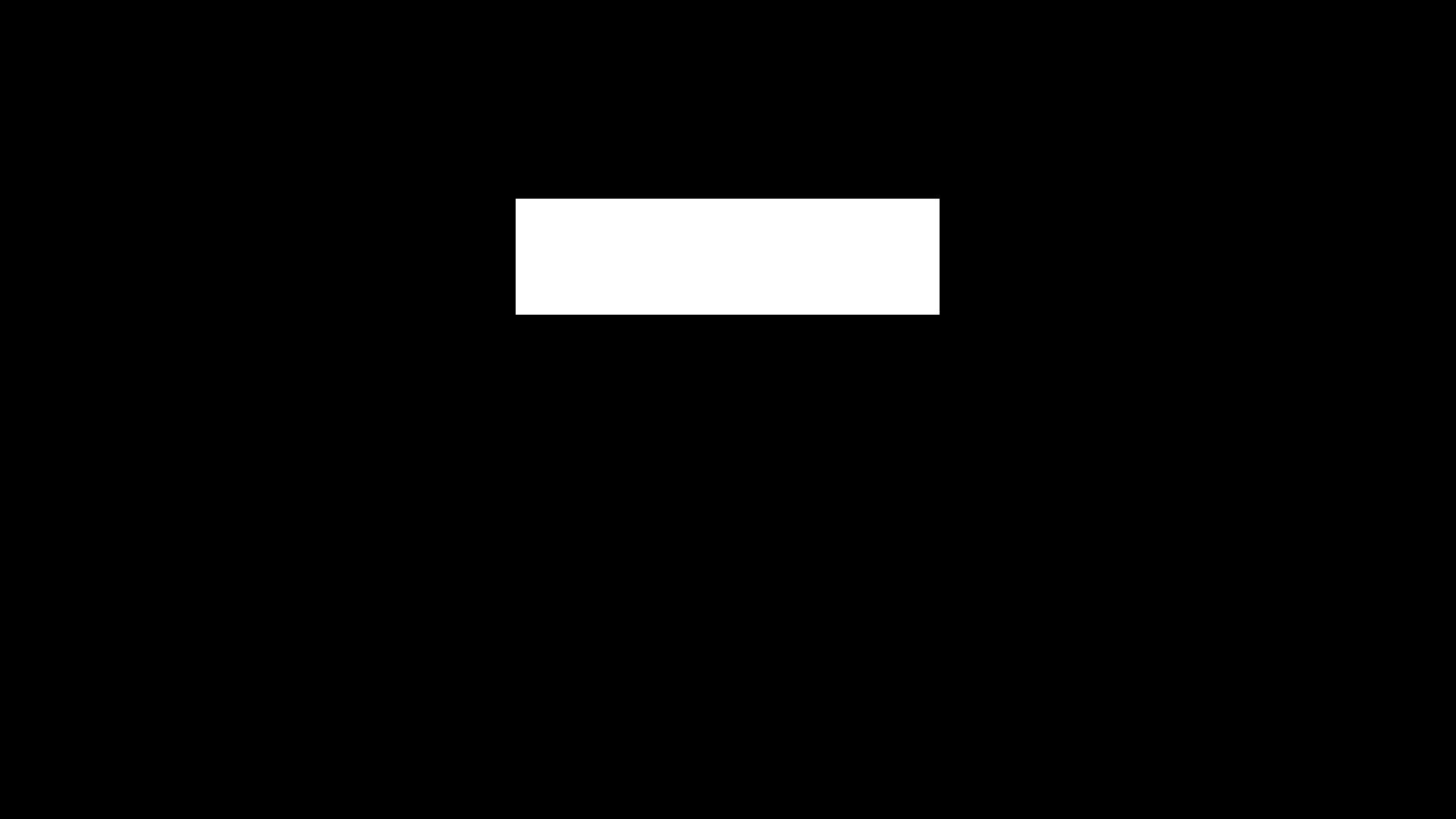 7Palms Logo 55_white.png