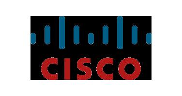 Cisco Logo copy-2.png